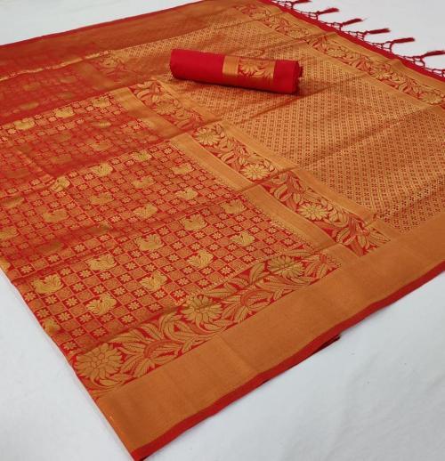Rajtex Saree 145004 Price - 1560