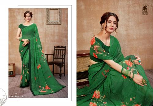 Sahiba Tapasya 219 Price - 665