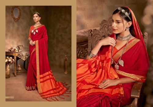 5D Designer Diya 22111 Price - 830
