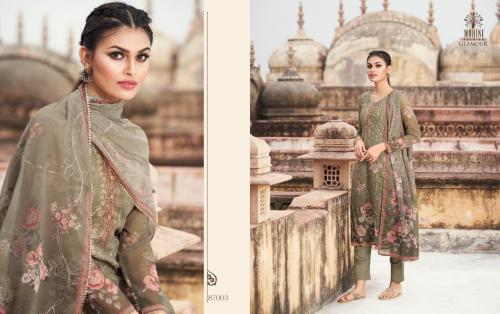 Mohini Fashion Glamour 87003 Price - 1095