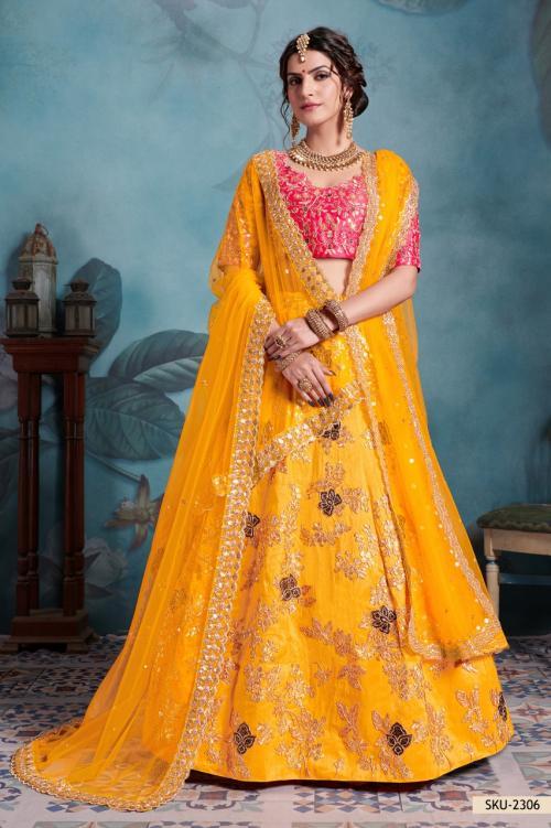 Arya Desings Cinderella 2306 Price - 3500