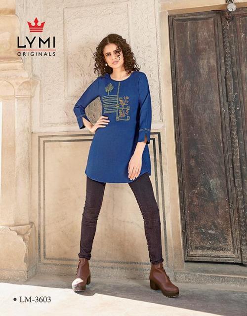 Kessi Fabrics Lymi Artwork 3603 Price - 325