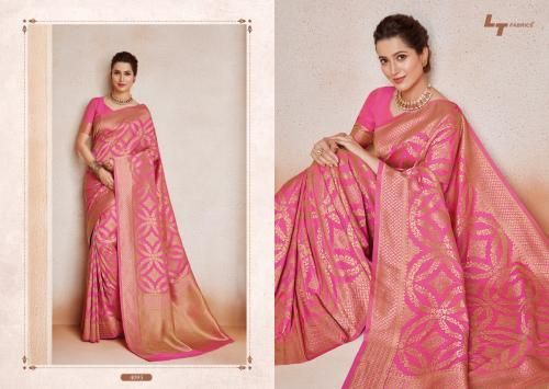 LT Fabrics Pariniti 4093 Price - 895