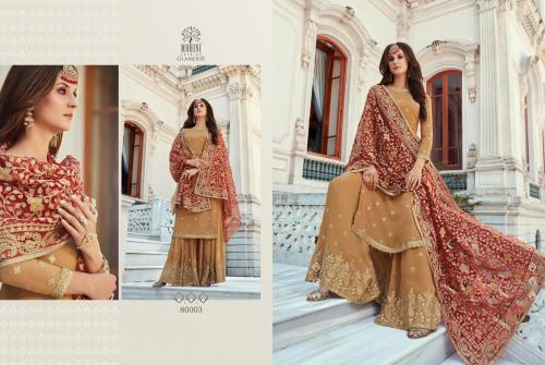 Mohini Fashion Glamour 80003 Price - 2595