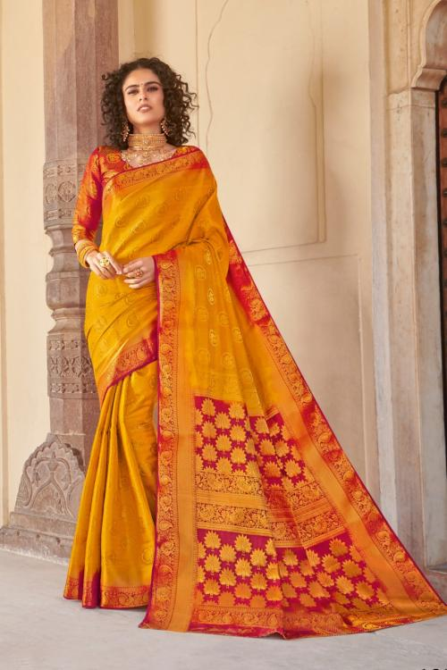 Sangam Prints Vijay-laxmi Silk 1306 Price - 1095