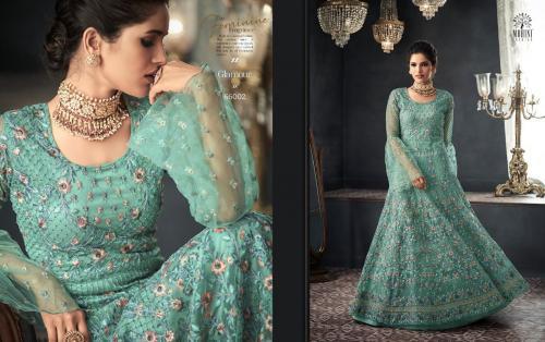 Mohini Fashion Glamour 66002