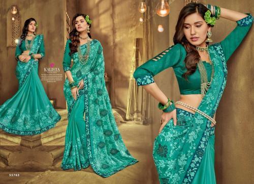 Kalista Fashion Diana 55763-55770 Series