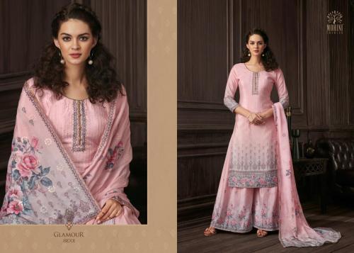 Mohini Fashion Glamour 81001 Price - 1595