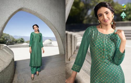 Vinay Fashion Tumbaa Lighting 37326 Price - Inquiry On Watsapp Number For Price