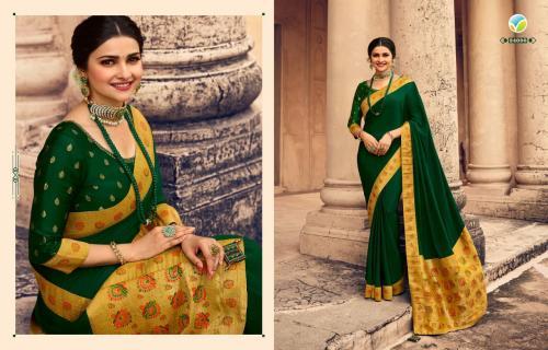 Vinay Fashion Sheesha Heritage 24096 Price - 1295