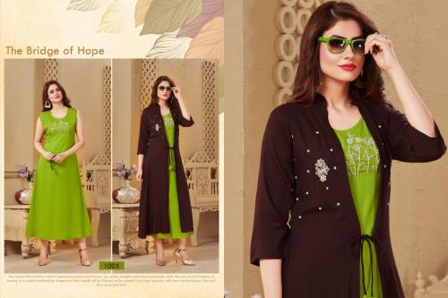 Smylee Fashion Panihari 1005 Price - 895