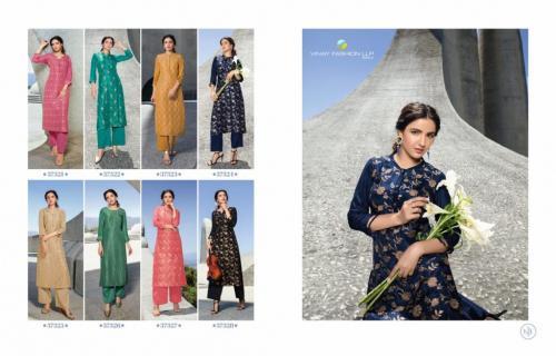 Vinay Fashion Tumbaa Lighting 37321-37328 Price - Inquiry On Watsapp Number For Price