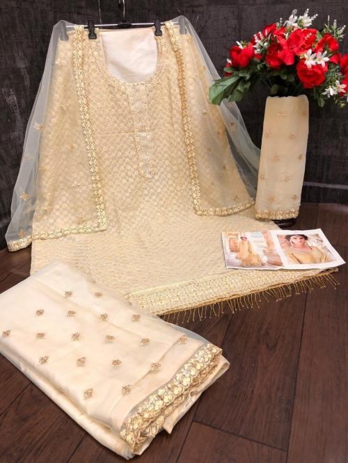 Mohini Fashion Glamour 90004-A Price - 1600