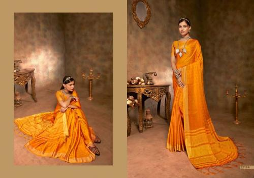 5D Designer Diya 22114 Price - 830