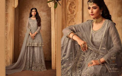 Mohini Fashion Glamour 71003 Price - 2895