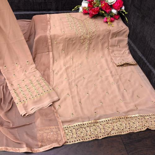 Mohini Fashion Glamour 95001-E Price - 1500