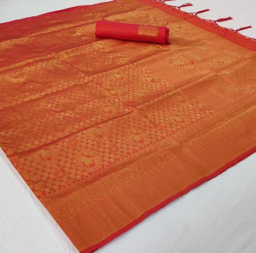 Rajtex Saree 145001 Price - 1560