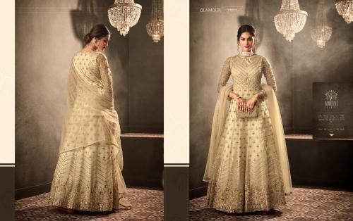 Mohini Fashion Glamour 77002 Price - 4995
