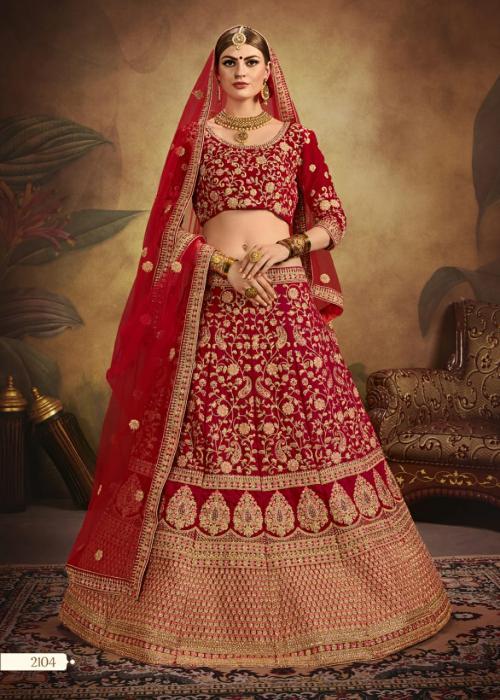 AD Gulkhand 2104 Price - 7400