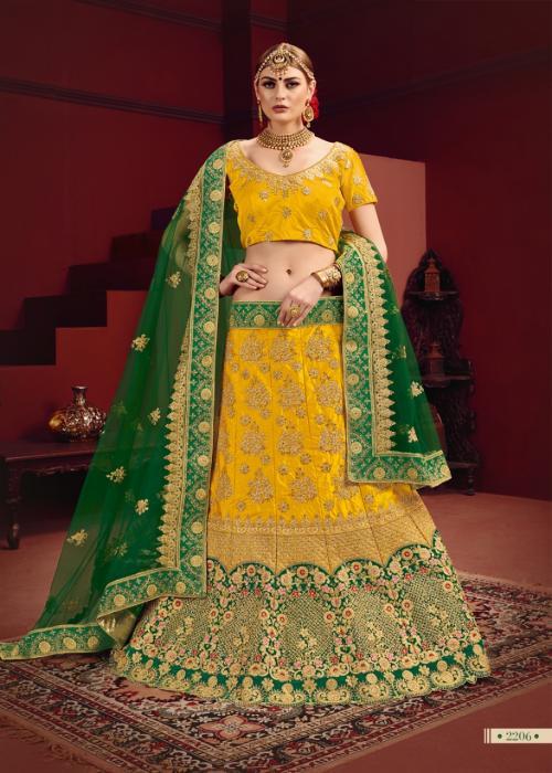 Arya Desings Zara 2206 Price - 4200