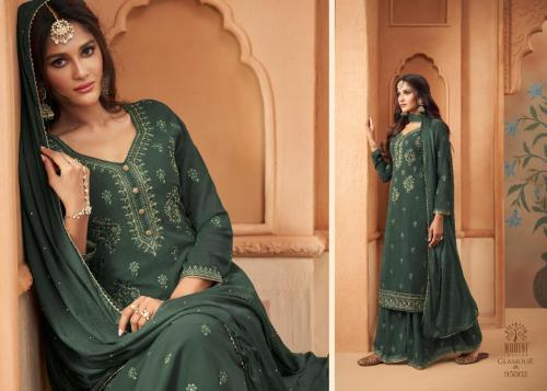 Mohini Fashion Glamour 95002 Price - 1745