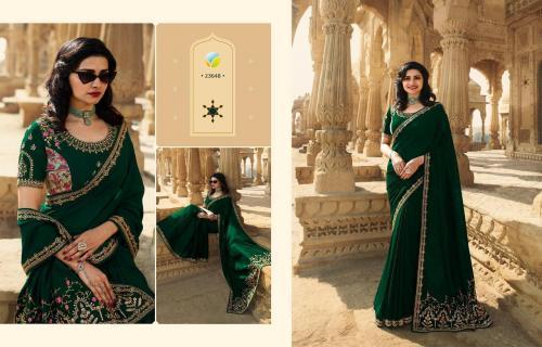 Vinay Fashion Sheesha Hotstar 23648 Price - 1820