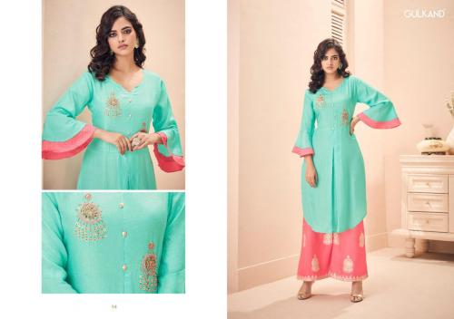 Aashirwad Creation Gulkand Mirror 94 Price - 795
