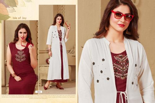 Smylee Fashion Panihari 1003 Price - 895