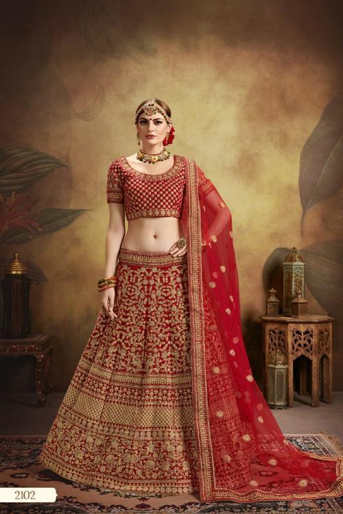 AD Gulkhand 2102 Price - 7900