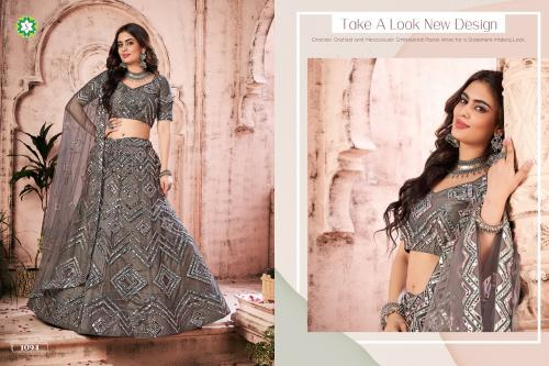 Shee Star Nuraniyat 1094 Price - 2280