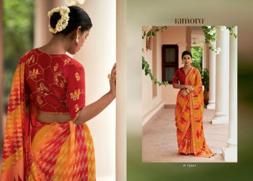 Kimora Fashion Meera 15047 Price - 1630