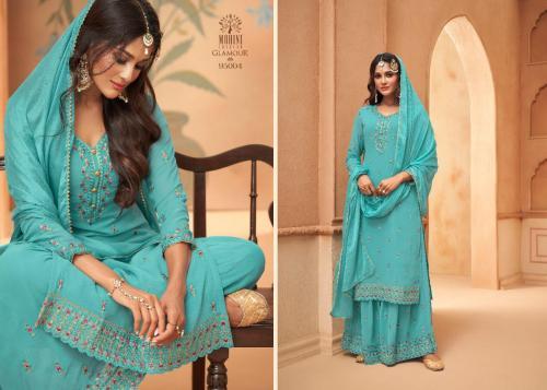 Mohini Fashion Glamour 95004 Price - 1745