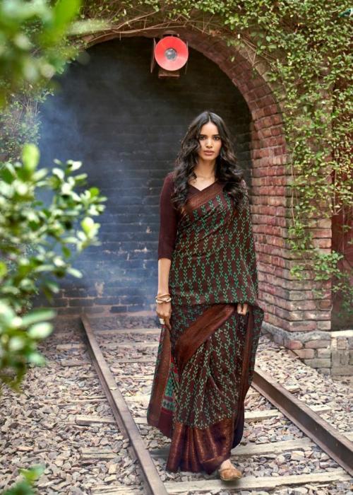 Lt Fabrics Prerna 27006 Price - 695