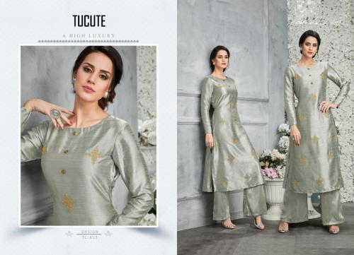 Karma Trendz Tucute TC-655 Price - 1199