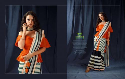 Sanskar Kasak 1006 Price - 699