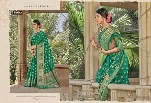 Sangam Vartika 1003 Price - 1145