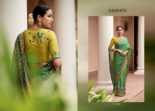 Kimora Fashion Meera 15046 Price - 1630