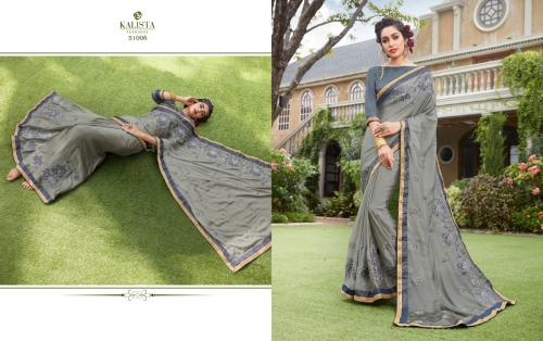 Kalista Fashions Dream Collection 51008 Price - 1450