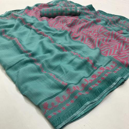 LT Fashion Nargis 1002