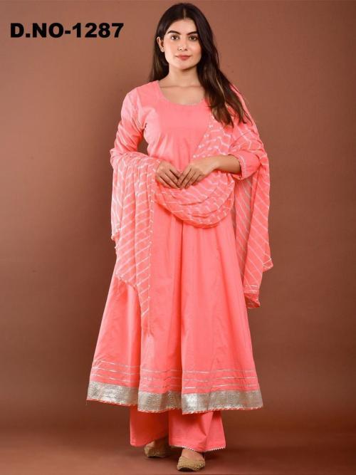 Style Instant Apsara 1287 Price - 1570