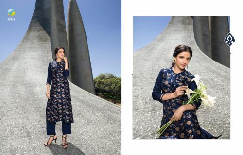 Vinay Fashion Tumbaa Lighting 37324 Price - Inquiry On Watsapp Number For Price