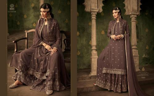 Mohini Fashion Glamour 70003