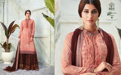 Mohini Fashion Glamour 69002