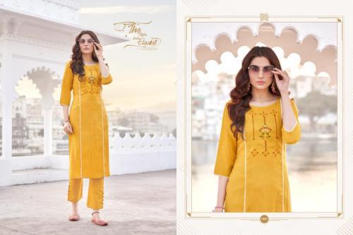 Kajri Style Namya 1001 Price - 545