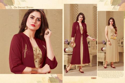 Smylee Fashion Panihari 1004 Price - 895