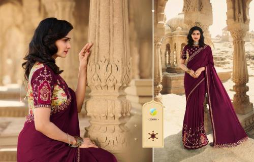 Vinay Fashion Sheesha Hotstar 23646 Price - 1725