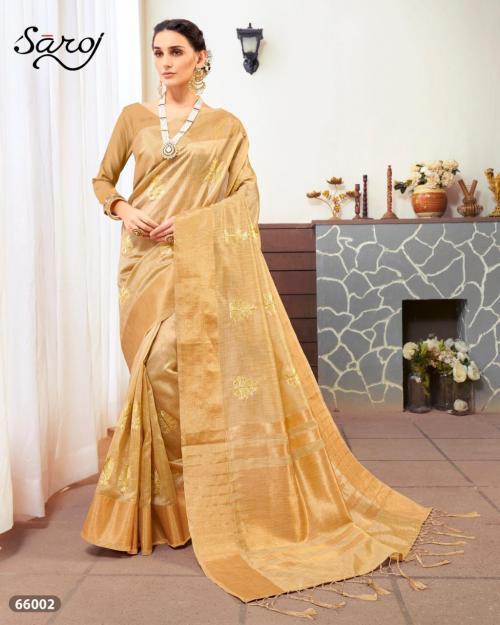 Saroj Saree Amaira 66002 Price - 1245