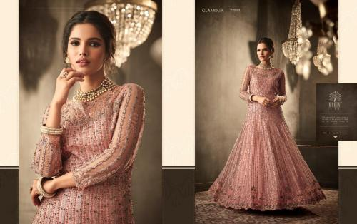 Mohini Fashion Glamour 77003 Price - 5095