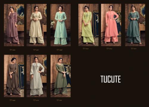 Karma Trendz Tucute TC-666-TC-674 Price - 9720