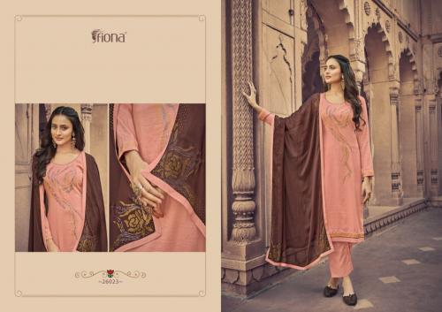 Fiona Ujjawala 26023 Price - 1545